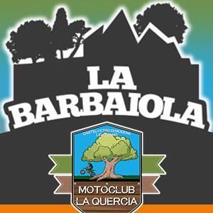MX Park La Barbaiola