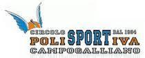 Motocross Campogalliano