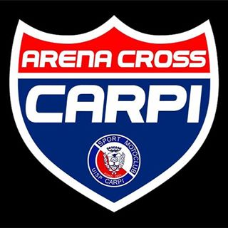 ARENA CROSS CARPI