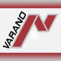 Autodromo Varano