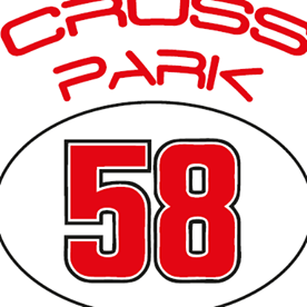 Cross Park 58 Medolla