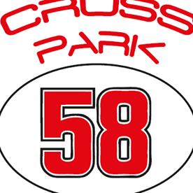 Cross Park 58 Medolla