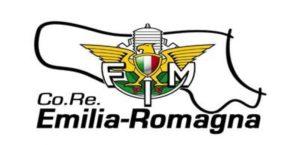FMI Em.Rom.